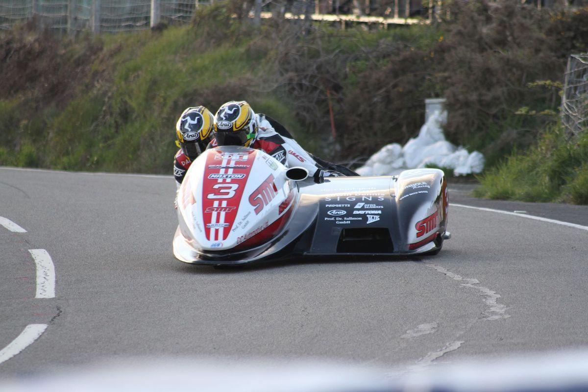 TT Races1