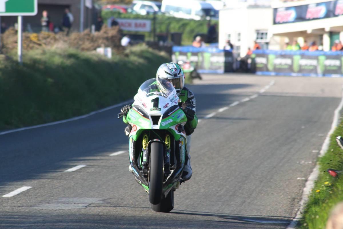 TT Races3