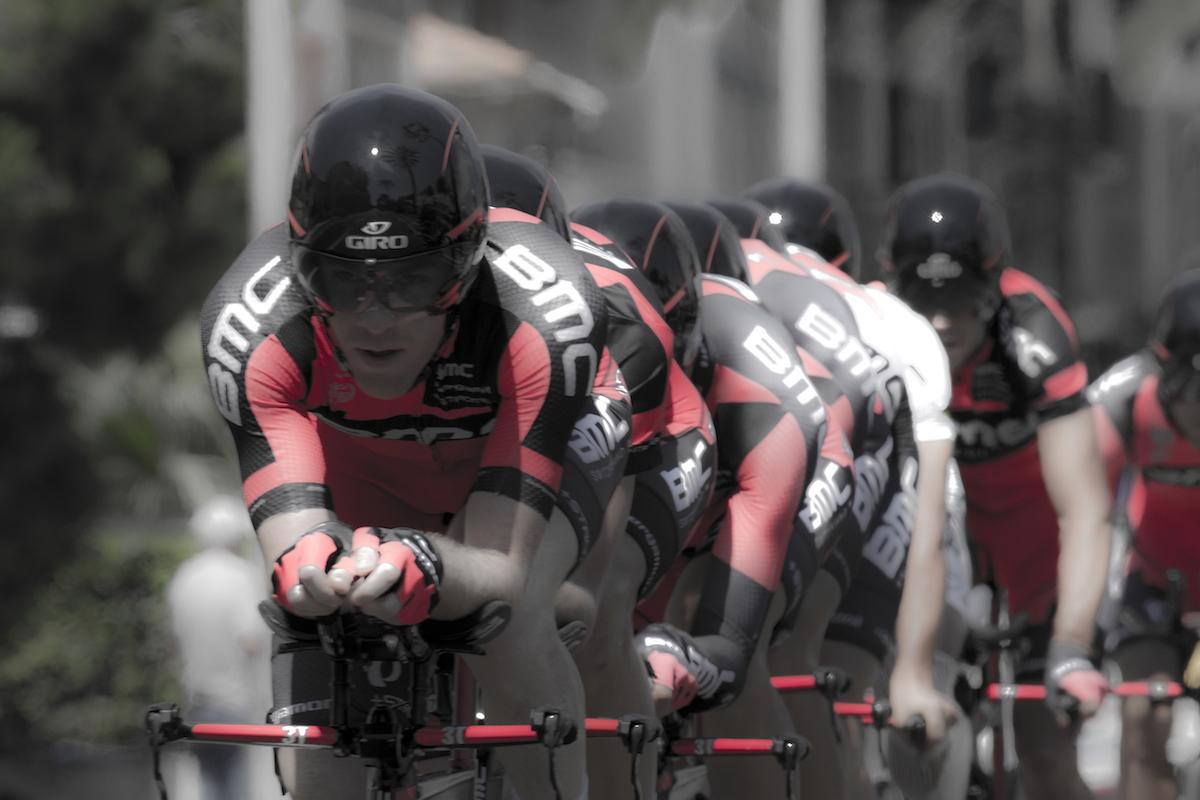 Tour De France4