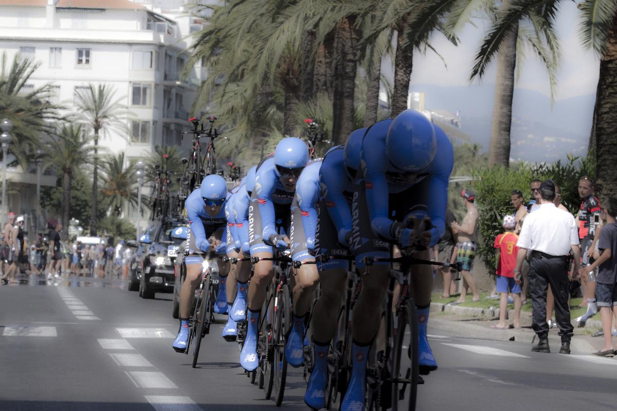 Tour De France5