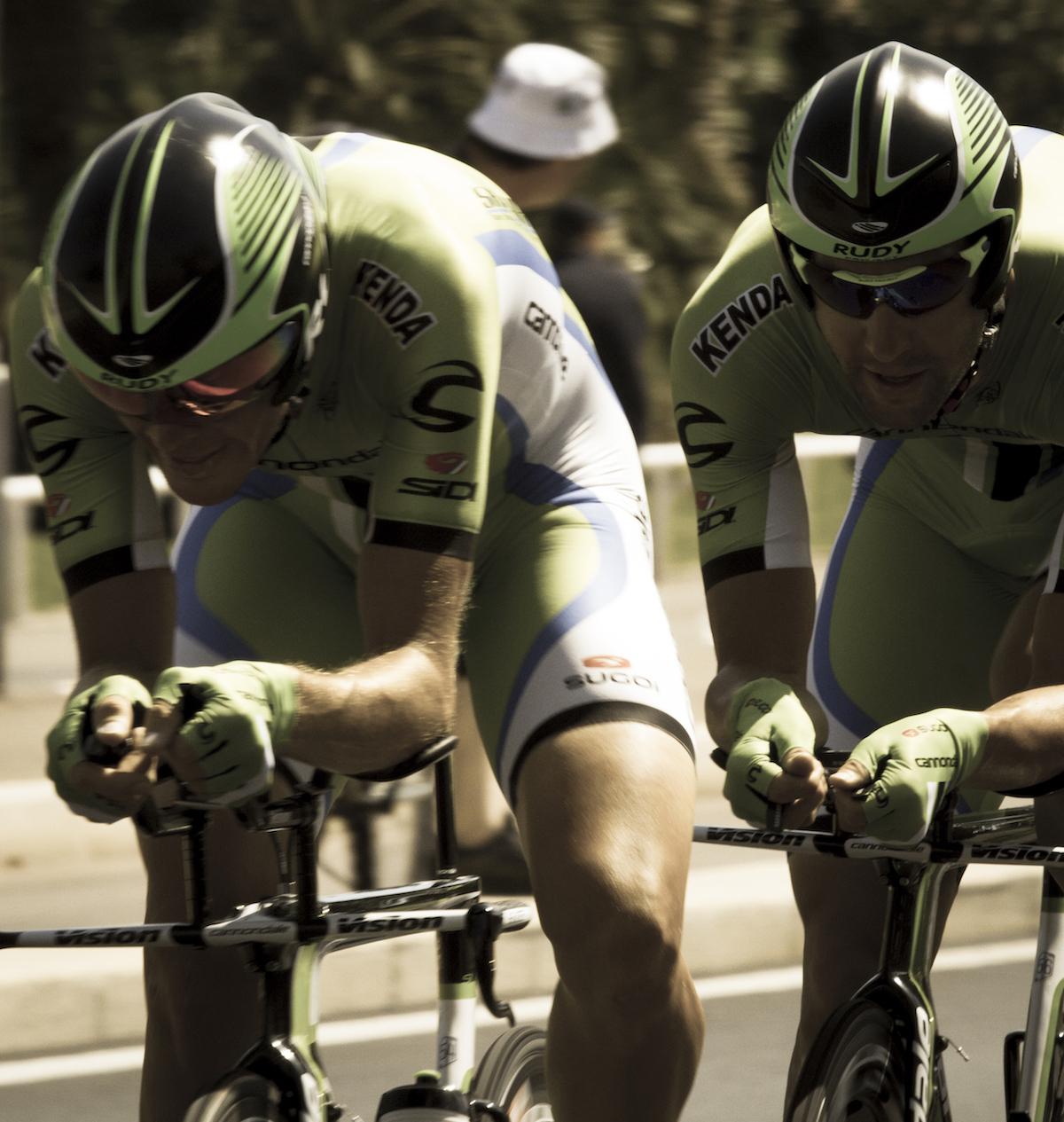 Tour De France6