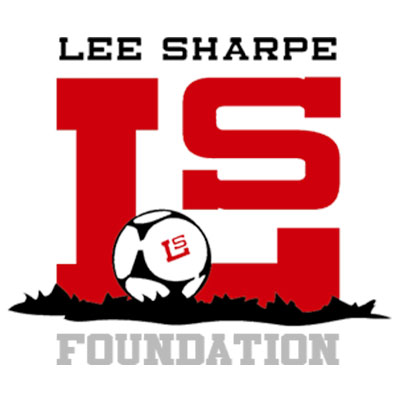 Lee Sharpe Foundation