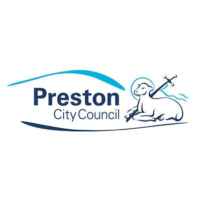 Preston Council